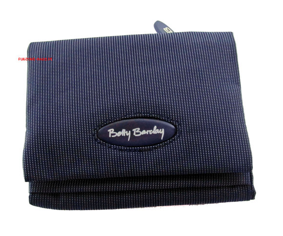 Betty Barclay Dokumentenfreund navy,schwarz oder berry
